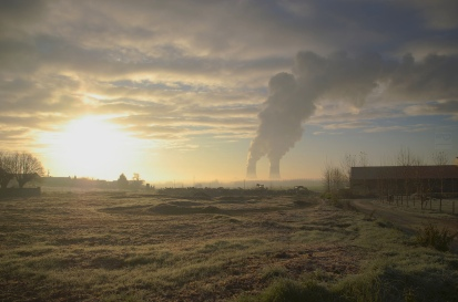 What Will It Take to Make Nuclear EnergyWork?